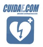 cuidae cardio