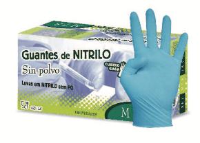 guantes beholi