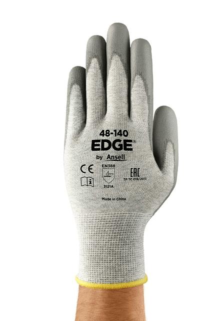 edge 48-140