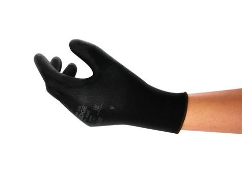 edge 48-126 negro
