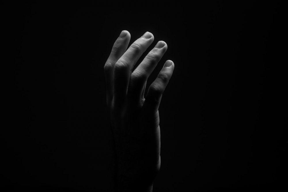toallitas de manos