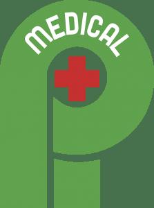 Epis Proin Medical