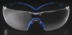 protección ocular securefit