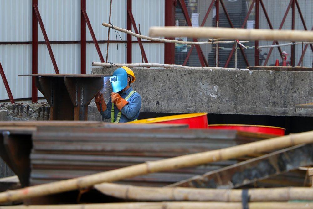 industria del metal 3m