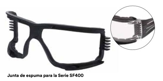 serie sf 400 3m