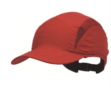 gorra de protección 3m