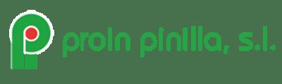 logo proin