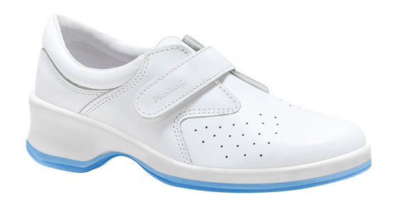 calzado bolero ergoshoe