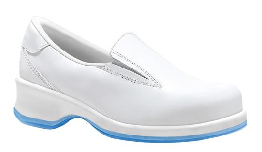 calzado tipo mocasin raquel ergoshoe